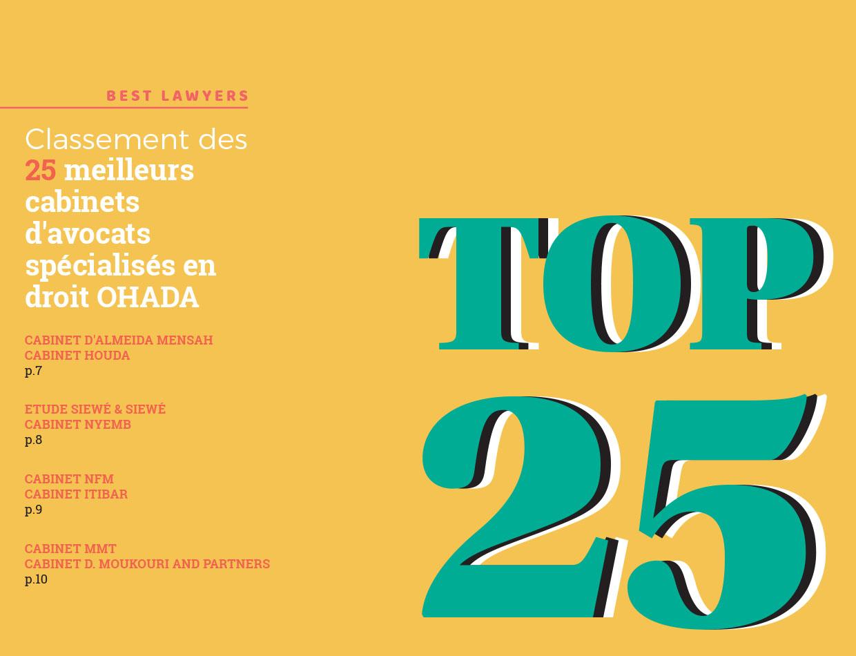 Lex4 Magazine n°1-5-1